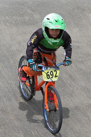 BMXDRUR_0535
