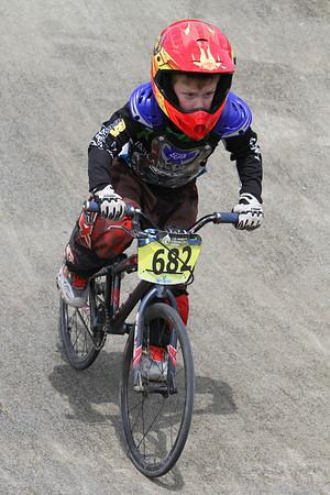 BMXDRUR_0543
