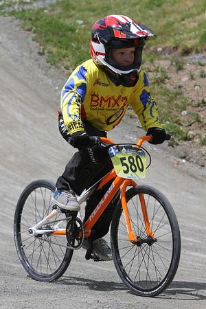 BMXBBR_1366