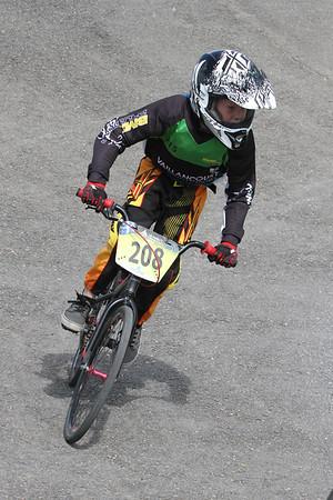 HR16_2007