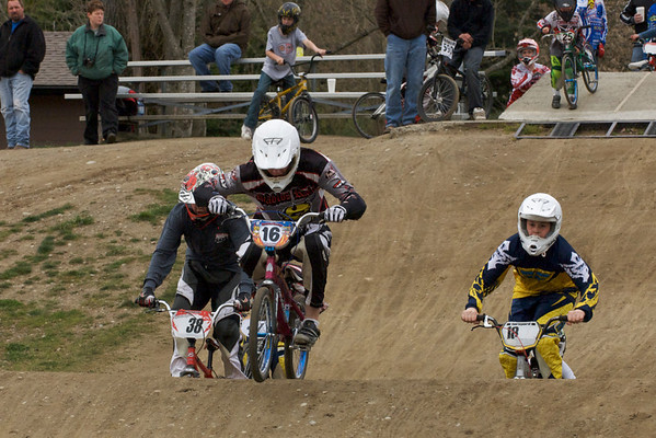 2009-04-11_BMX_Race_SeaTac  3854