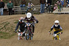 2009-04-11_BMX_Race_SeaTac  3854