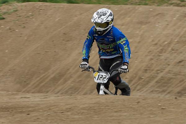 2009-04-11_BMX_Race_SeaTac  3695