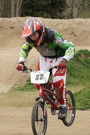 2009-04-11_BMX_Race_SeaTac  4266
