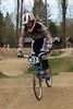 2009-04-11_BMX_Race_SeaTac  4764