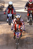 2009-05-09_SeaTac_BMX  10197