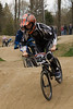 2009-04-11_BMX_Race_SeaTac  4891