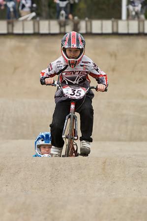 2009-04-18_BMX_Race_SeaTac  6766