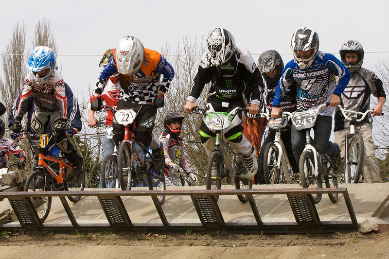 2009-04-18_BMX_Race_SeaTac  7037