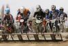 2009-04-18_BMX_Race_SeaTac  7037