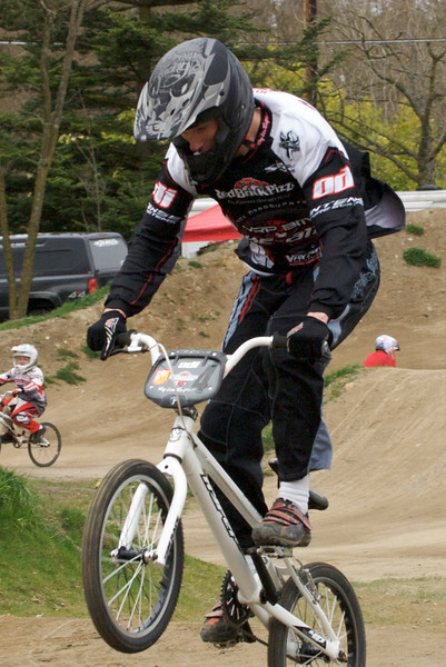 2009-04-11_BMX_Race_SeaTac  3937