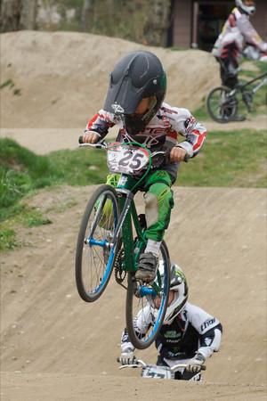 2009-04-11_BMX_Race_SeaTac  4948