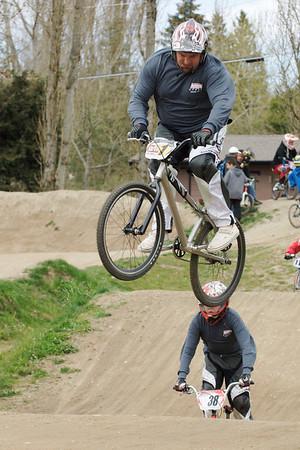 2009-04-11_BMX_Race_SeaTac  4200