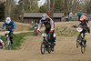 2009-04-11_BMX_Race_SeaTac  4021