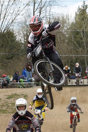 2009-04-11_BMX_Race_SeaTac  4878