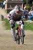 2009-05-09_SeaTac_BMX  9734