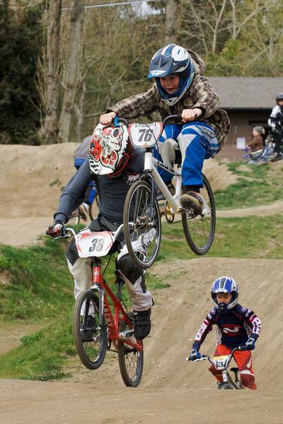 2009-04-11_BMX_Race_SeaTac  4132