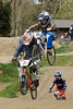 2009-04-11_BMX_Race_SeaTac  4132