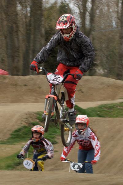2009-04-11_BMX_Race_SeaTac  3845