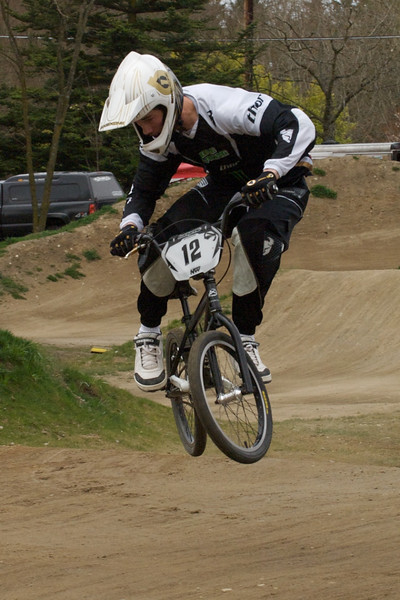 2009-04-11_BMX_Race_SeaTac  3905