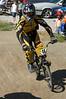 2009-05-09_SeaTac_BMX  9588