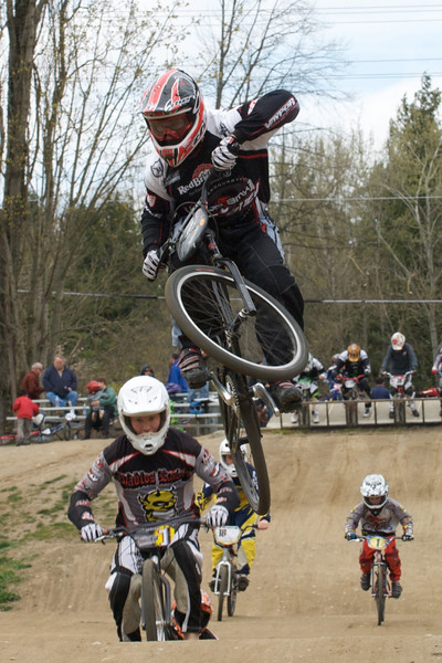 2009-04-11_BMX_Race_SeaTac  4879