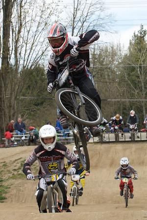 2009-04-11_BMX_Race_SeaTac  4879