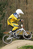 2009-04-11_BMX_Race_SeaTac  3924