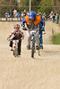 2009-04-18_BMX_Race_SeaTac  7554