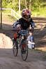 2009-05-09_SeaTac_BMX  10115