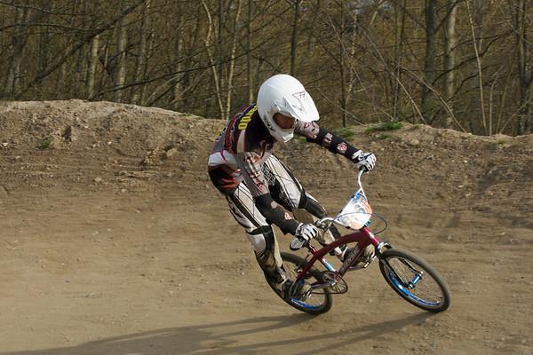 2009-04-11_BMX_Race_SeaTac  5936