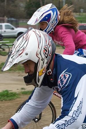 2009-04-11_BMX_Race_SeaTac  3990