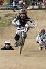 2009-04-11_BMX_Race_SeaTac  5804
