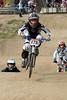 2009-04-11_BMX_Race_SeaTac  5804