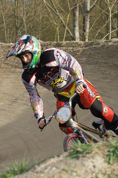 2009-04-11_BMX_Race_SeaTac  6080