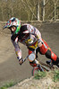 2009-04-11_BMX_Race_SeaTac  6080