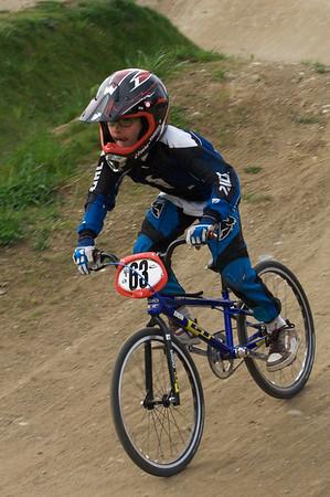2009-04-11_BMX_Race_SeaTac  5780
