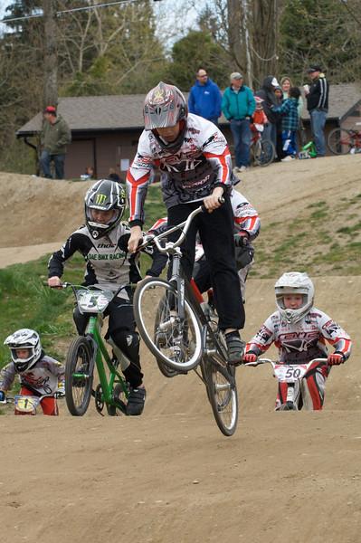 2009-04-11_BMX_Race_SeaTac  4664