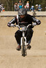 2009-04-18_BMX_Race_SeaTac  7108