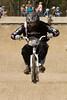 2009-04-18_BMX_Race_SeaTac  7108