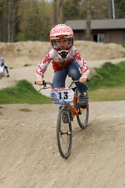 2009-04-18_BMX_Race_SeaTac  6765