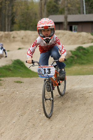 2009-04-18_BMX_Race_SeaTac  6765