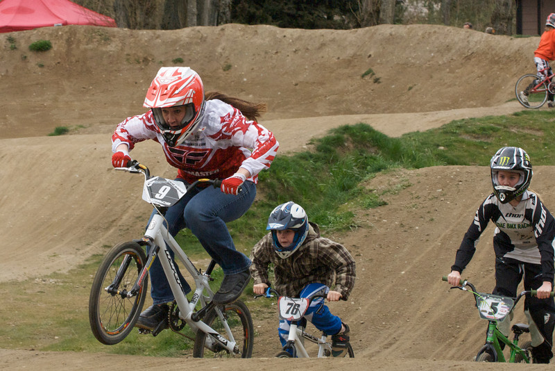 2009-04-11_BMX_Race_SeaTac  3882