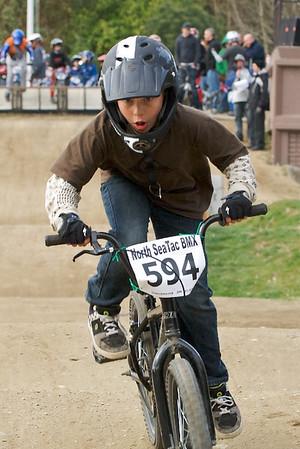 2009-04-11_BMX_Race_SeaTac  5747