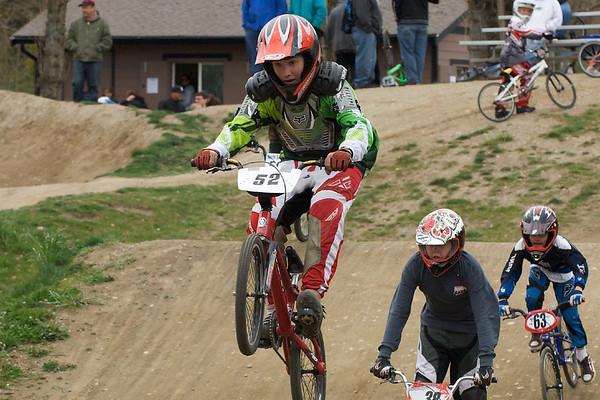 2009-04-11_BMX_Race_SeaTac  4669