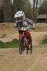 2009-04-11_BMX_Race_SeaTac  4801