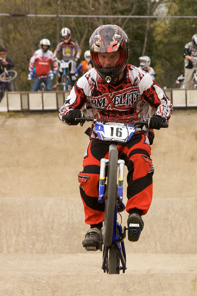 2009-04-18_BMX_Race_SeaTac  6967