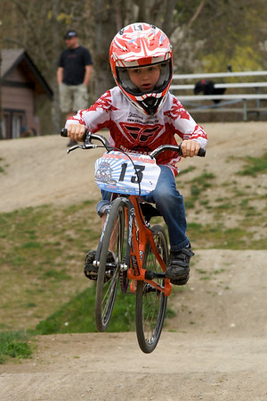 2009-04-18_BMX_Race_SeaTac  6819