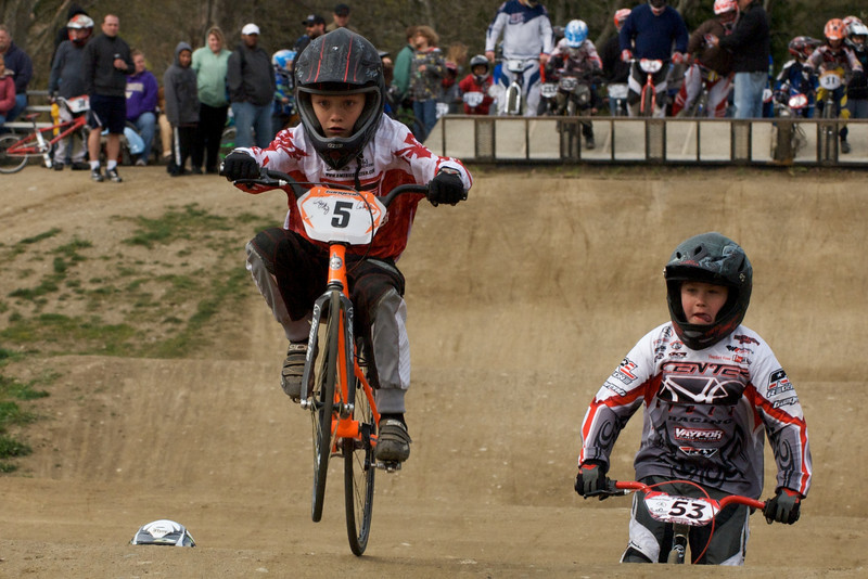 2009-04-11_BMX_Race_SeaTac  5038
