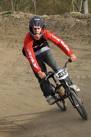 2009-04-11_BMX_Race_SeaTac  5997